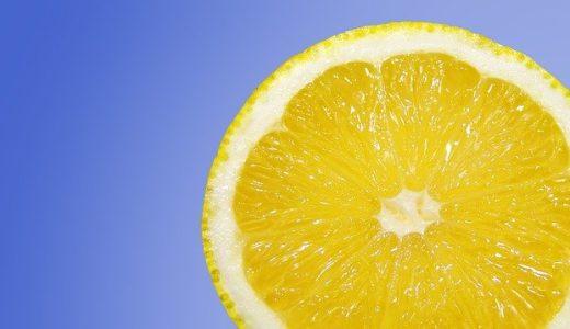 水溶性ビタミン【水と熱に弱いビタミンを効率よく摂取するには】