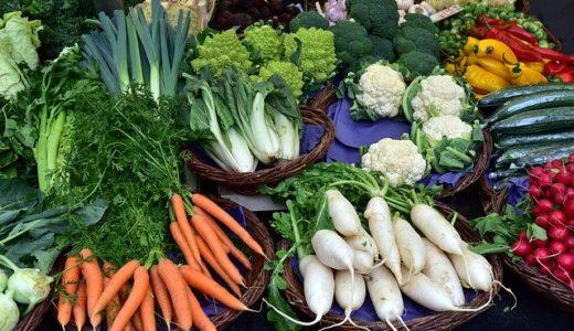 いま世界の農業活動はどうなっている?コロナによる影響!